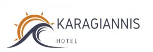 karagiannishotel.gr
